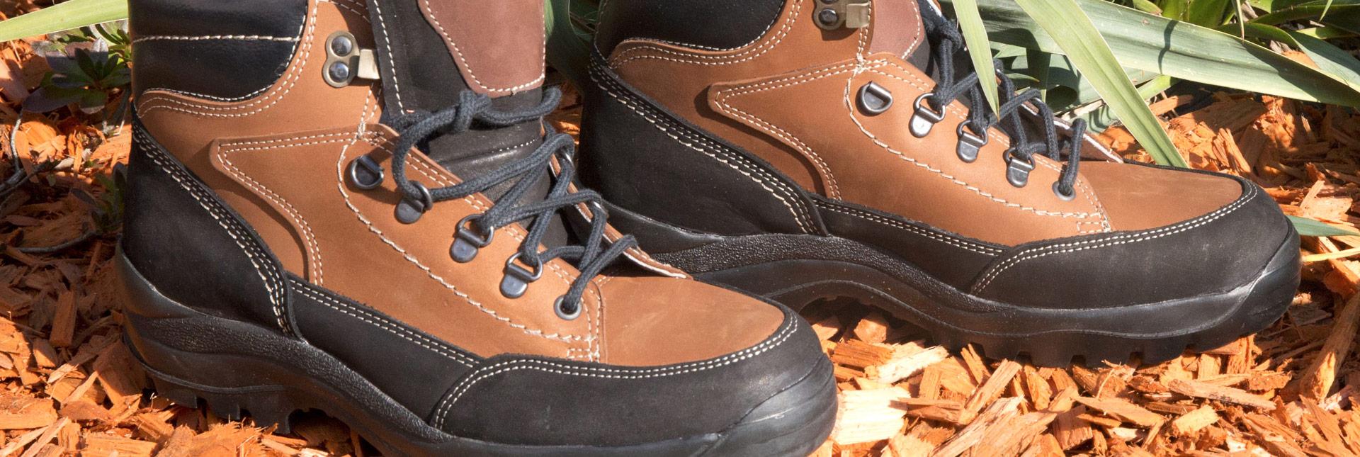 92f1d8f2f71 Redno - výroba obuvi